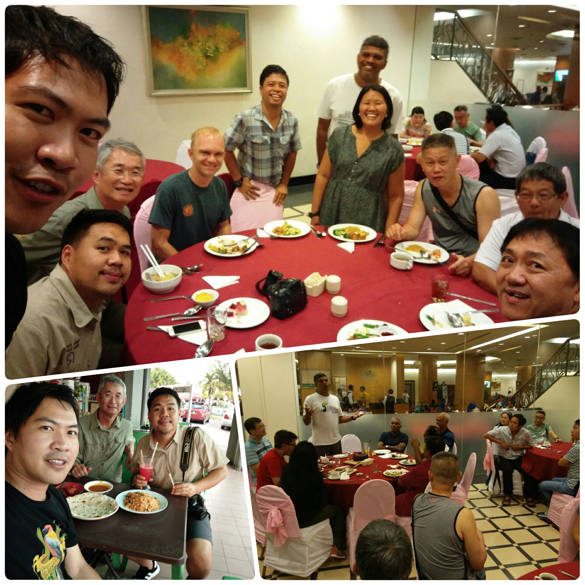 01 Welcome Dinner_WL