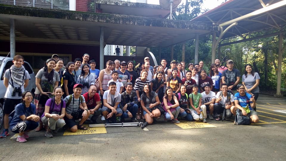 OCT7 UPM Guided Trip (1)